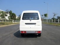 Bán xe tải Van 5 tạ, vào phố dễ dàng, khu vực Hà Nội
