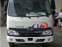 Bán xe Hino Xe tải năm sản xuất 2020