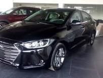 Bán xe Hyundai Elantra mẫu mới 2020 giá tốt