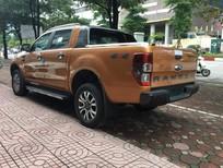Cần bán xe bán tải Ford Ranger tại Cao Bằng
