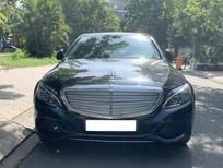Bán ô tô Mercedes sản xuất năm 2015