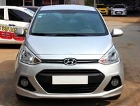 Bán Hyundai chọn 2015, màu bạc, nhập khẩu giá cạnh tranh