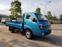 Xe tải Kia K250 - Xe tải Kia - Tải trọng 1,49T 2,49T - trả trước 130tr nhận xe ngay