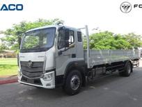 Giá bán xe tải thaco 9 tấn AUMAN C160 tại Thaco Trọng Thiện Hải Phòng
