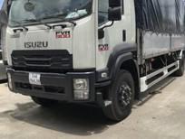 Hino FC9JLTC 6,4 tấn, giá thương lượng