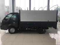 Xe tải Thaco Kia 1 tấn 9 tại Hải Phòng