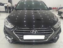 Bán Hyundai Accent sản xuất 2019, chính chủ biển Hà Nội