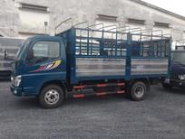Bán xe tải Thaco Ollin500 tại Hải Phòng