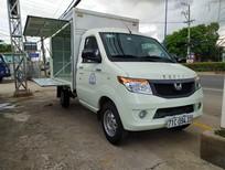 Xe tải Kenbo thùng cánh dơi - 900kg nhập khẩu