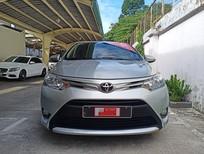 Xe đẹp liên tục cập bến giá giảm liên tục chương trình khuyến mãi ưu đãi hấp dẫn khi mua xe đã qua sử dụng giảm ngay giá