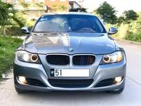 Full hình BMW 320i Mode 2011 nhập đức xe tâm huyết đi kỹ cực mới