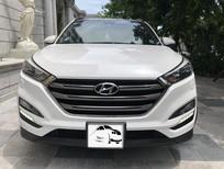 Bán Hyundai Tucson 2.0ATH đặc biệt Full 2019