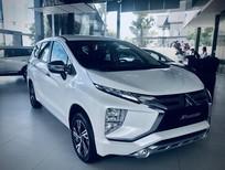 Mitsubishi Xpander 2020 1.5 AT - KM lớn, lấy xe chỉ từ 160 triệu