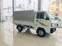 Bán xe tải 9 tạ trả góp Thaco Towner 800 tại Hải Phòng