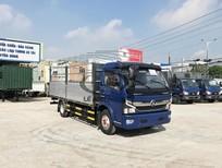 Xe tải Vinamotor K6