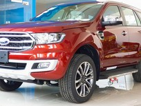 Cần bán xe Ford Everest 2020 mọi phiên bản