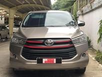 Bán xe Toyota Innova 2.0E 2019, giá tốt