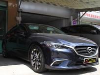 Cần bán Mazda 6 2017