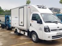 Bán ô tô Kia K200, động cơ Hyundai đời 2021, trả trước 30% tại Bà Rịa Vũng Tàu - LH: 0938.981.822