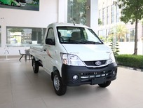 Xe tải Thaco TOWNER 990 - Đời 2021 chỉ có tại Thaco Vũng Tàu
