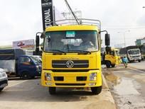 Bán xe tải Dongfeng Hoàng Huy 9T15|Giá xe tải Dongfeng 2020