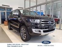 Ford Everest 2020 - Giá cực ưu đãi giao trong tháng - L/h: 0935.389.404 Hoàng Ford Đà Nẵng