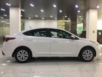 Bán xe Hyundai Accent 2020, giá cạnh tranh, thiết kế hiện đại, ưu đãi hấp dẫn, thuế giảm mạnh
