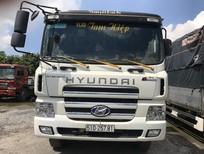 Cần bán xe tải Ben Hd270 máy cơ xe zin trả góp