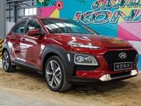 Hyundai Kona-chọn phong cách sống đam mê