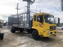 Dongfeng B180 - 9 tấn - đời 2019 - thùng 7m5, hỗ trợ Bank tốt nhất, nhanh nhất, giá cả hợp lí, hỗ trợ nhiệt tình