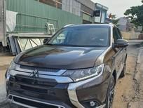 Cần bán xe Mitsubishi Outlander 2.4 CVT Prenium 2020, liên hệ 0906884030