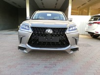 Cần bán Lexus LX 570 2020 Super Sport S mới 100%
