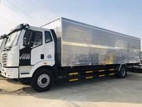 Khuyến mãi xe tải Faw 7 tấn tặng 1 chỉ vàng 9999 áp dụng đến 03/08/2020
