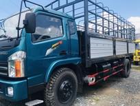 Xe tải Chiến Thắng 7 tấn thùng dài trên 6 mét
