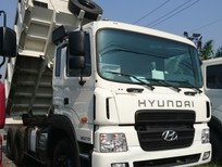 Bán xe Hyundai Ben HD270-15T 2020, màu trắng, nhập khẩu giao ngay