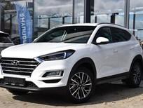 Hyundai Phạm Văn Đồng: Hyundai Tucson 2020, giá từ 780tr, các bản, đủ màu chọn, hỗ trợ ngân hàng