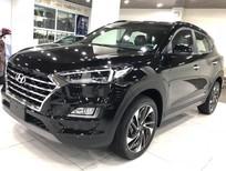 0963304094. Hyundai Phạm Văn Đồng: Hyundai Tucson 2020, giá từ 780tr, các bản, đủ màu chọn, hỗ trợ ngân hàng