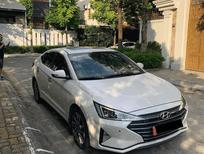 Bán Hyundai Elantra 2.0AT model 2020