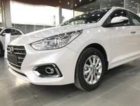 Bán Hyundai Accent MT 2021, giảm giá cuối năm, giao xe ngay