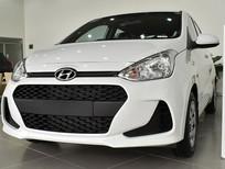 Cần bán Hyundai Grand i10 AT 2021 ưu đãi cuối năm, giao xe ngay