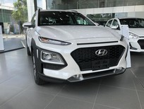 Bán ô tô Hyundai Kona 2.0 AT giảm giá cuối năm, đủ màu giao xe ngay