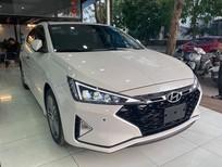 Cần bán Hyundai Elantra 1.6 2021 giảm giá cuối năm, giao xe ngay