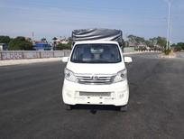 Bán xe tải Daehan 950 _ Teraco T100 tại Hải Phòng và Quảng Ninh