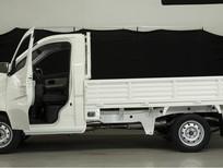 Bán xe tải Daehan Tera 100 tải chở hàng 950kg tại Hải Phòng và Quảng Ninh
