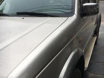 Cần bán gấp xe Ford Everest năm 2006 giá cạnh tranh