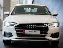 Cần bán Audi A6 2020 Đà Nẵng, xe nhập giá tốt, khuyến mãi lớn trong tháng, Audi Đà Nẵng