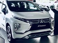 Cần bán xe Mitsubishi Xpander năm 2020, màu trắng, xe nhập giá cạnh tranh
