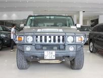 Cần bán Hummer H2 2007, nhập khẩu