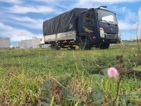 Bán xe tải 1.9 tấn Tera 190SL thùng dài 6.2m tại Đại lý Teraco Hải Phòng