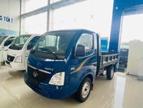 Cần bán xe tải Ben 2019, màu xanh lam
